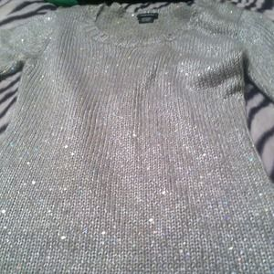 Rue 21 Size S NWOT