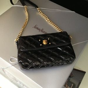 Marc jacobs single purse