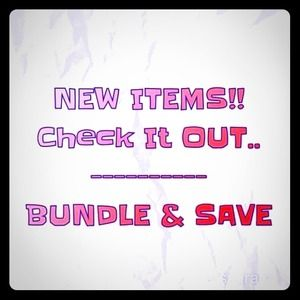 Jackets & Blazers - NEW ITEMS LISTED! 😍SALE😍 PRICES REDUCED!!!