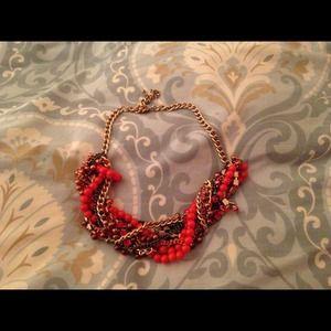 Jewelry - Neclace