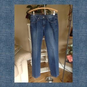 JAG JEANS Denim - JAG Jeans  From Nordstrom 6P
