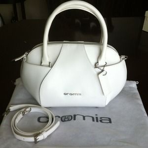 Crosia Handbags Latest Design : Cromia Handbags - ????Cromia Leather Satchel????