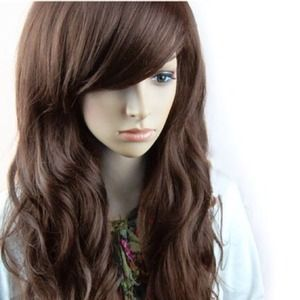 Accessories - *SOLD* Gorgeous Wig :D