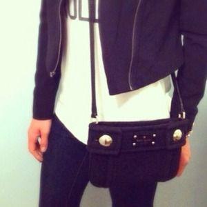 HOST PICK Kate Spade Cross Body Handbag