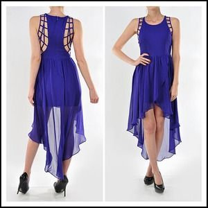 Dresses - NO LONGER AVAILABLE