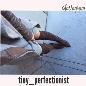 IG: tiny_perfectionist 😊