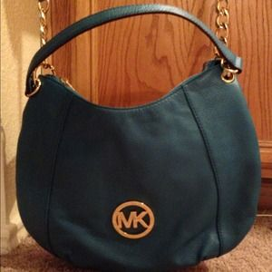 ❌Reduced❌Michael kors bag!
