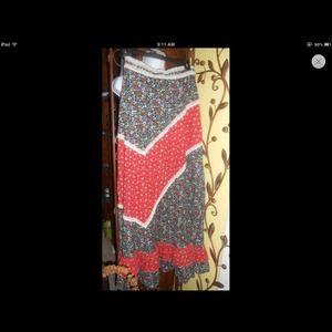 JESSICA GUNNIES Dresses - 👭🌹SoLD on eBay🌹