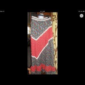 JESSICA GUNNIES Dresses - 👭🌹SoLD on eBay🌹 2