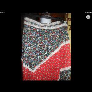 JESSICA GUNNIES Dresses - 👭🌹SoLD on eBay🌹 3