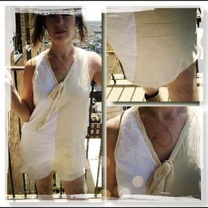Lerario Beatriz Dresses Closing Sale Beatriz Adorable