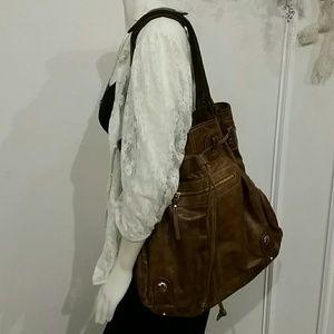 Gustto Handbags - Gustto Handbag