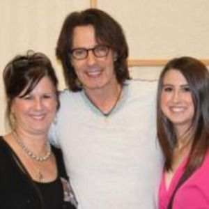 😜😜😜SO FUN😜😜😜 Other - 👍👍RICK SPRINGFIELD CONCERT👍👍