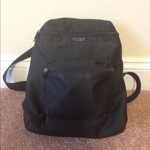 100% Authentic Kate Spade backpack