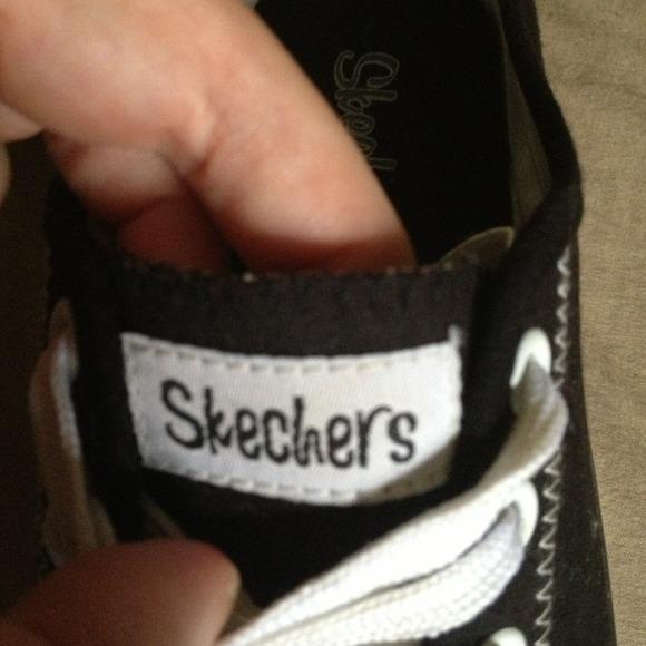 Skechers Twinkle Toes Adultos gq6OC0wQP