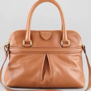 Marc Jacobs Preston Satchel