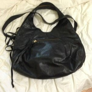Foley & Corinna shoulder bag
