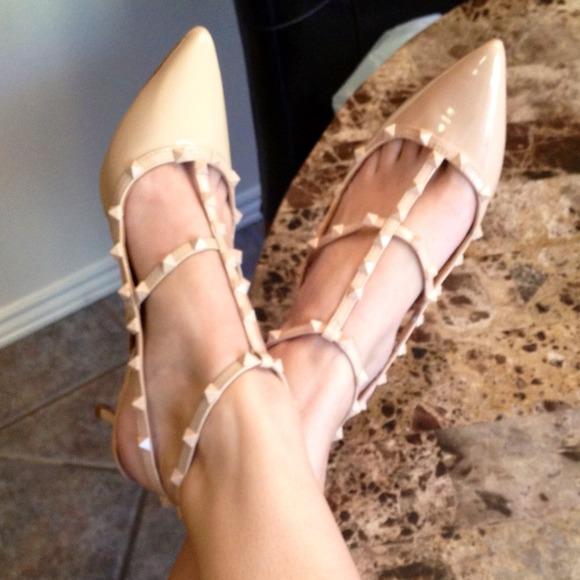 Schutz Shoes Schutz Shoes Schutz