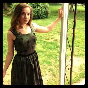 81% off Twilight Dresses & Skirts - Bella Swan birthday ...