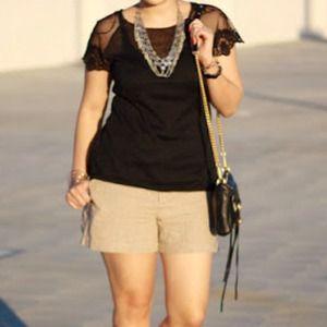 Rebecca Minkoff Bags - Rebecca Minkoff mini Mac in black w gold