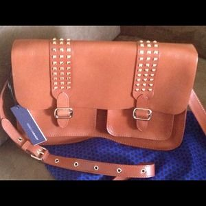 Rebecca Minkoff Handbags - New with tags