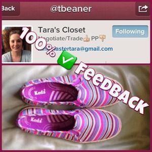 Other - 🎀 Buyer's Feedback : @Tbeaner 🎀