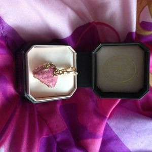 Juicy couture charm 💌 bundle