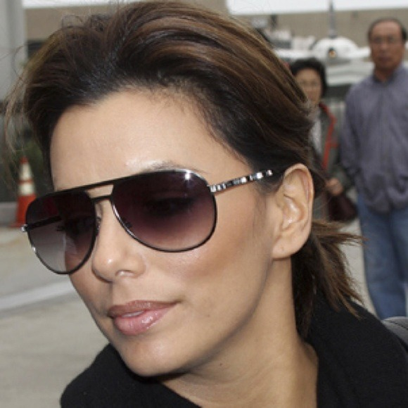 c2aea76d200 Womens Sunglasses Dior Chicago Aviator Shop Online