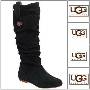 🎉HP🎉Gorgeous Discontinued UGGs