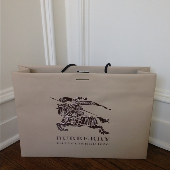 burberry bags outlet stores h9cl  burberry outlet online store