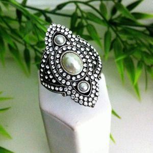 Jewelry - New! Ring