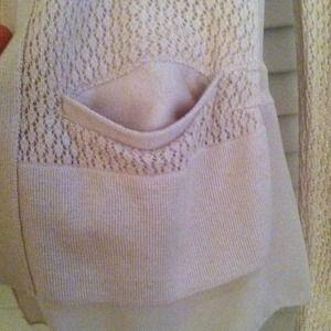 BCBG Sweaters - Bcbg cardigan