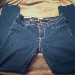 Silence and Noise jegging from Urban Outfitters