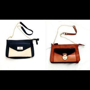 Handbags - BUNDLE (@ashley1985)