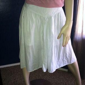 Dresses & Skirts - ✌️Gave away with a sale✌️