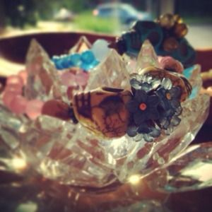 Nazari Pau Jewelry - Sneak peak of Nazari Pau's accounts 💋💋