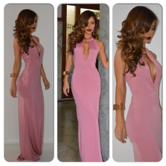30% off Michael Costello Dresses