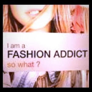Fashion addict!!! @mft915 NYC style.....