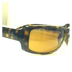 18571f601bb Ray Ban Rb4088 Sunglasses - Hibernian Coins and Notes