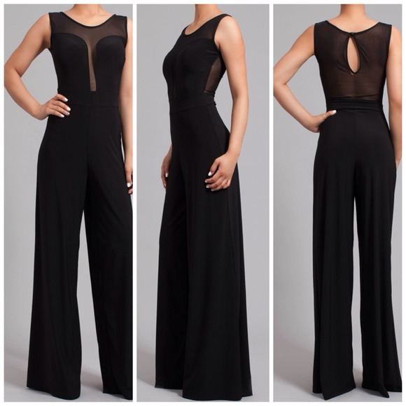 to buy classic shoes strong packing Beautiful dressy pant romper...