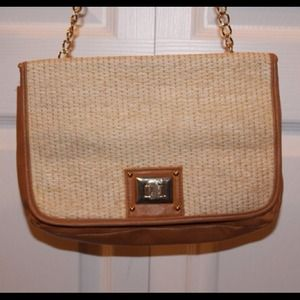 Handbags - Summer clutch