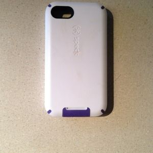 iPhone 4S case bundle
