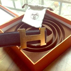 hermes replica belts