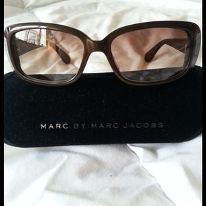 Marc by Marc Jacobs Accessories - Marc Jacobs 040/S Sunglasses