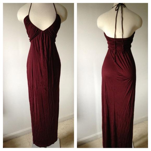 32% off FENDI Dresses & Skirts - FENDI gown from Tara\'s closet on ...