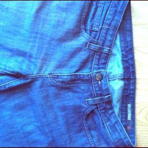 William Rast jeans!!!