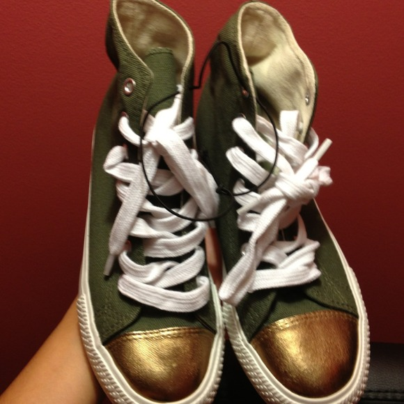 us Army Shoes Brand Forever 21 Shoes Brand