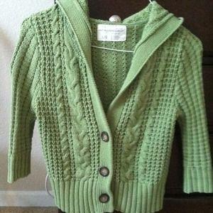 Jackets & Blazers - Aeropostale jacket