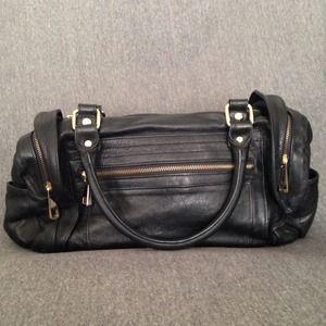 Rebecca Minkoff Handbags - REDUCED Rebecca Minkoff Matinee