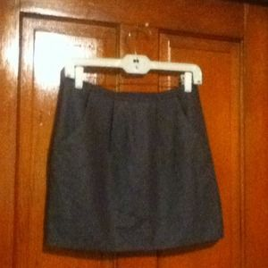 J crew mini skirt bundle for deettakayvance